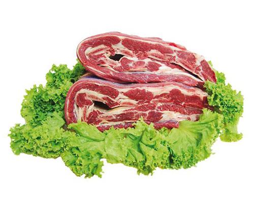 açougue-carne-bovina-com-osso