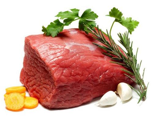 açougue-carne-bovina
