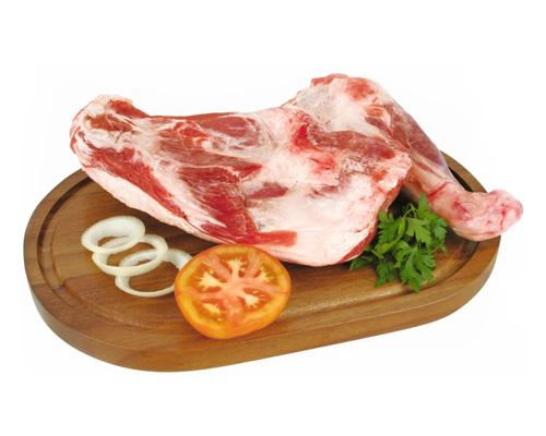 açougue-carne-carneiro[
