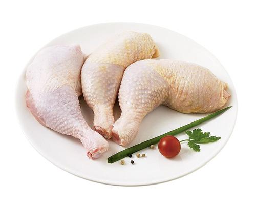 açougue-carne-frango