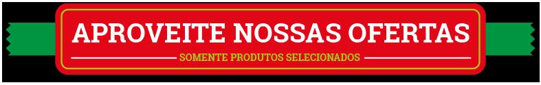 banner-promocoes2