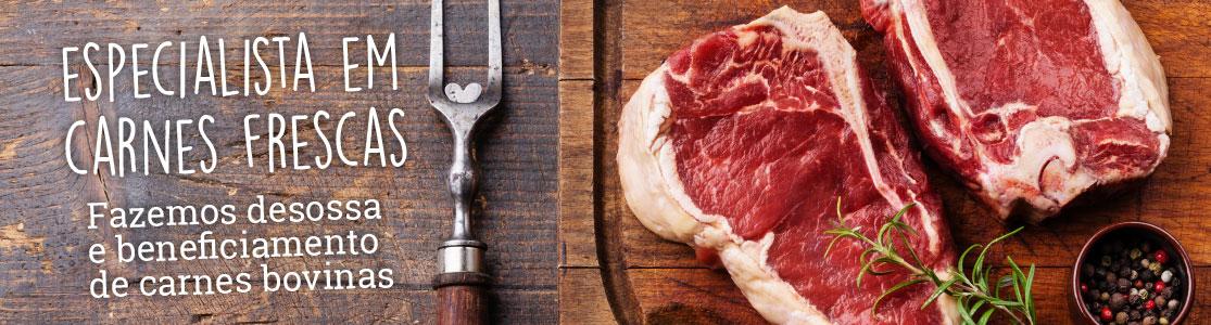 especialista-em-carnes-frescas