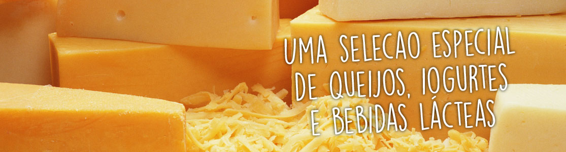 uma-selecao-especial-de-queijos-iogurtes-e-bebidas-lacteas